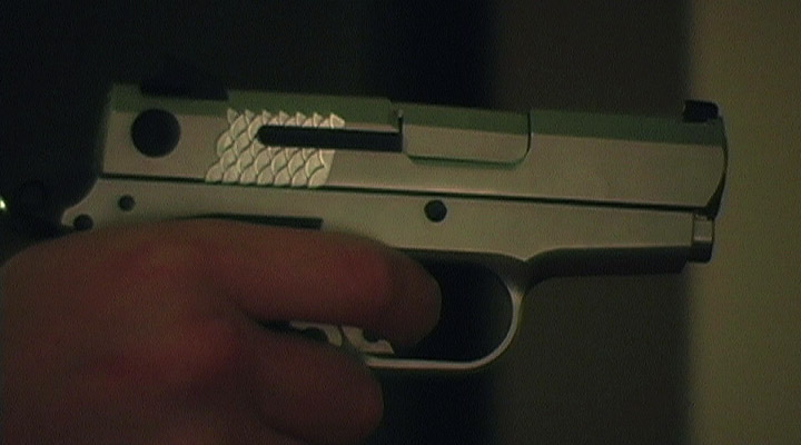 gun%20CU.jpg