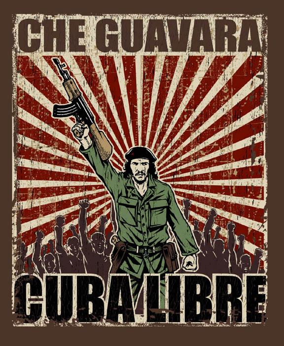 CUBA%20LIBRE%20sm.jpg