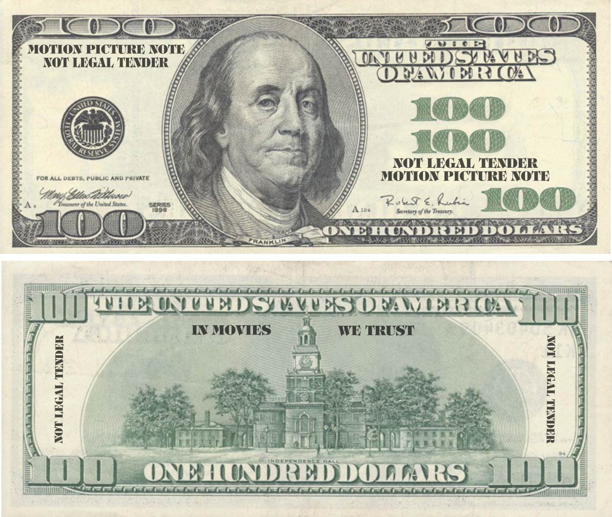 Juicy image regarding printable fake money